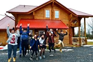 cllc-loghouse3