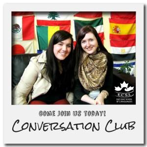ecsl-conversationclub