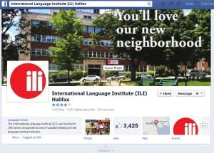 ili-facebook-cover